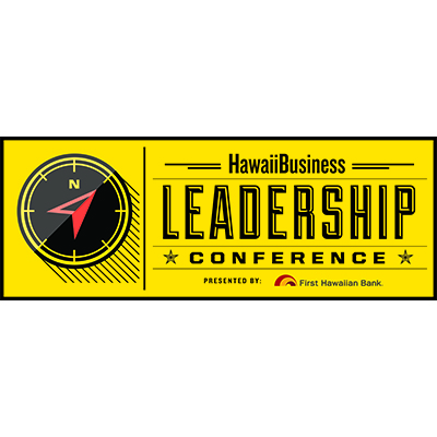 Argosy University, Hawaii Participates in Hawaii Business Leadership Conference