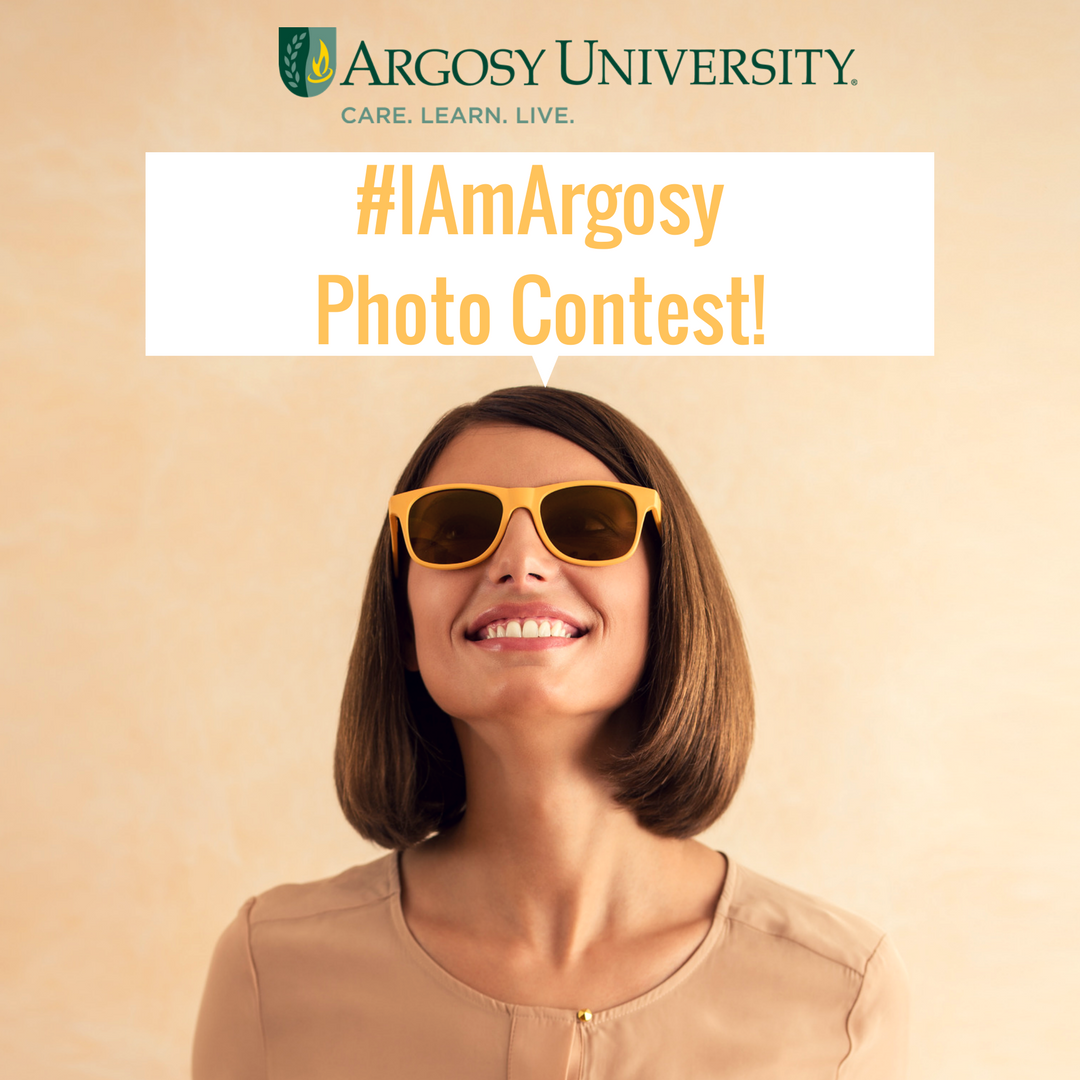 I am argosy photo contest spring 2017.png