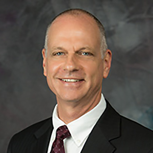 Sarasota Grad Dr. John Meyer Named President of Hodges University