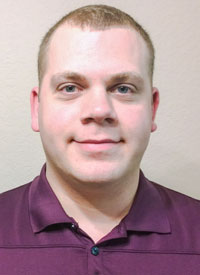 United States Marine Corps Veteran and Medical Laboratory Technician, Performs Technical and Diagnostic Laboratory Procedures
