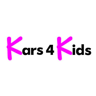 Argosy University, Orange County and Tampa Instructors Quoted on Kars4Kids