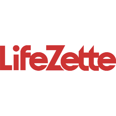 Dr. Lee Underwood Discusses Issue of Suicide in LifeZette