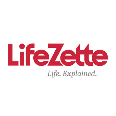 Argosy University, Sarasota Dean Featured on Lifezette.com