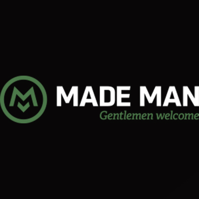Washington, DC Instructor Featured on Made Man Lifestyle News Publication