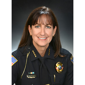 Bradenton Chief of Police, Appointed to Florida Statewide Council on Human Trafficking