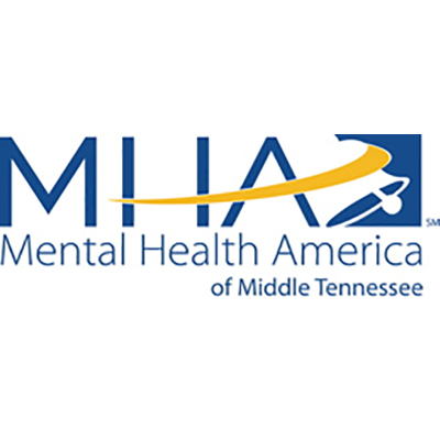 Nashville's Dr. Roger Widmer Appointed to the Board of Mental Health America of Middle Tennessee