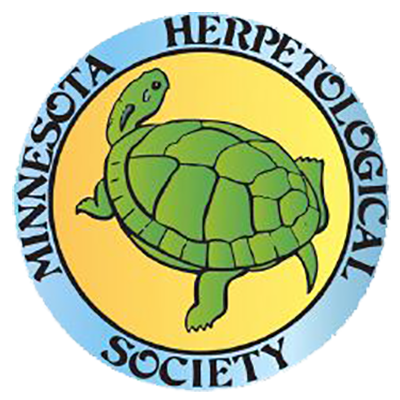 Twin Cities Campus Partnering with Herpetological Assn for Reptile Adoption Intake