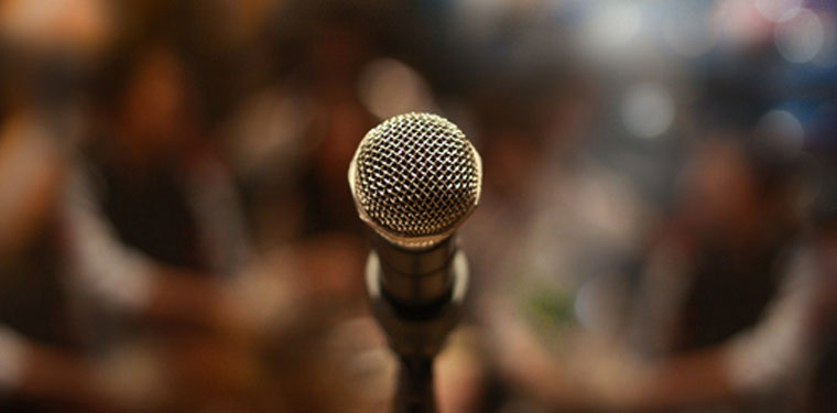 Microphone-featured.jpg