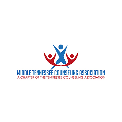 Argosy University, Nashville Sponsors Middle Tennessee Counseling Association's Conference