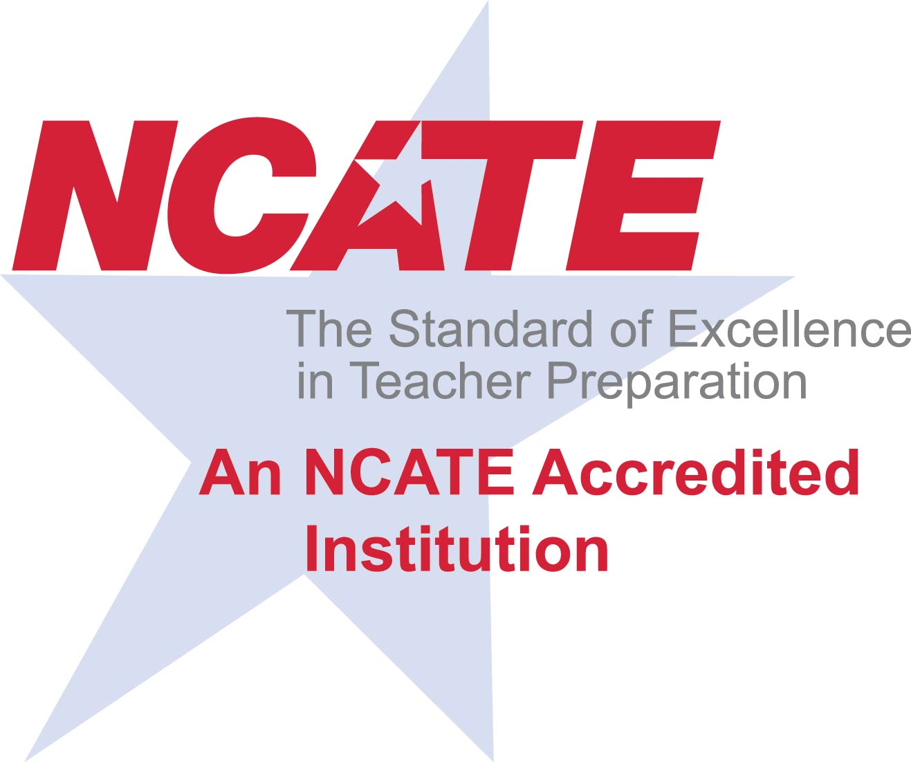 NCATE Accredited Institution Logo.jpg