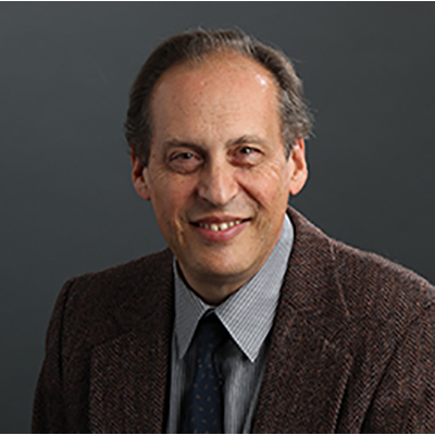 Neal S. Rubin, PhD, ABPP appointed Chair of Committee on Scientific Freedom and Responsibility of American Association for the Advancement of Science