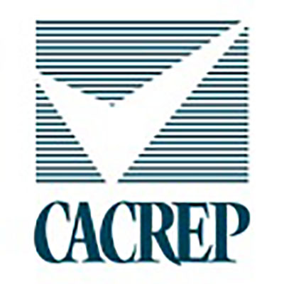 Two Argosy University Campuses Recieve CACREP Accreditation For Graduate Programs