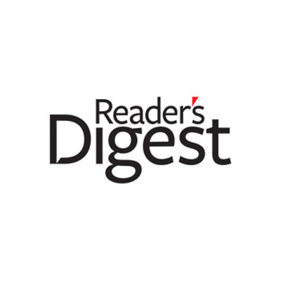 Argosy University, Chicago Instructor Quoted in Reader's Digest