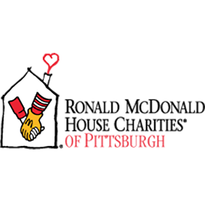 Online Programs' Helps Ronald McDonald House in Pittsburgh
