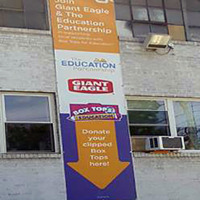 Argosy University, Online Programs Helps Pittsburgh Schools