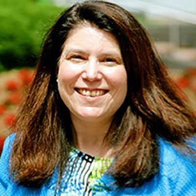 Argosy University, Northern Virginia Faculty Member Named ACA President-Elect