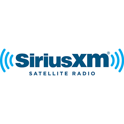 Argosy University, Atlanta instructor, Dr. Williams, Talks Mental Health/Wellness on Sirius XM