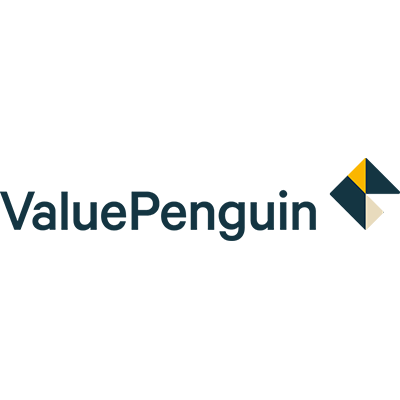Atlanta's Dr. Sharon Campbell Interviewed by Valuepenguin.com