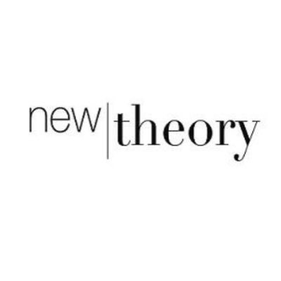 "Atlanta's AJ Merrill Featured in ""New Theory"""