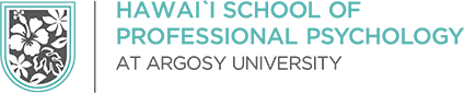 The College of Clinical Psychology at Argosy University
