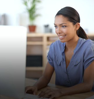 Online Compliance Degrees