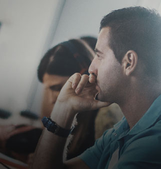 Online Information Technology Degrees