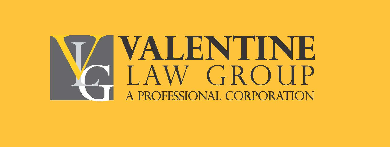 Valentine Law Group