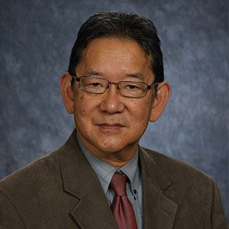 Neil Gotanda Honored as Outstanding Activist-Teacher-Scholar at 2018 Joint Conference of NEPOC and CAPALF