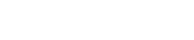 Western State College of Law logo